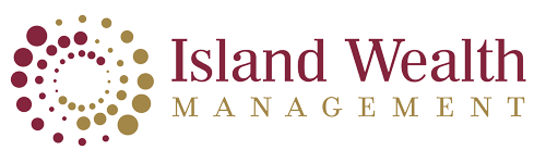 Island Wealth Management